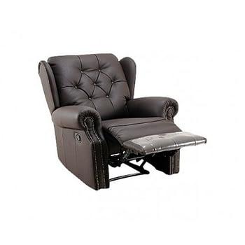 Lorenzo Dante 5420RC Recliner Chair