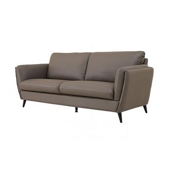 Lorenzo Dante 5720 2.5 Seaters