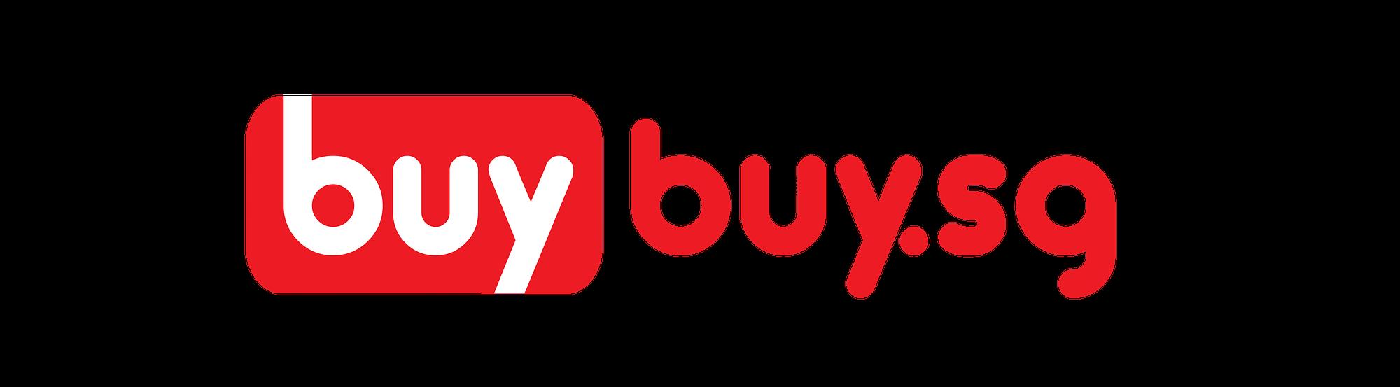 BuyBuy Singapore